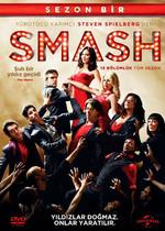 Smash Sezon 1
