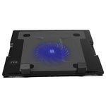 Inca Inc-341Fx Ergonomik Usb Sessiz Notebook Stand+Soğutucu