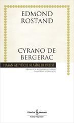 Cyrano De Bergerac - Hasan Ali Yücel Klasikleri