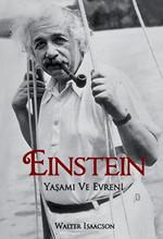 Einstein-Yaşamı ve Evreni