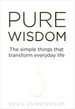 CORP-Cunnigham-Pure Wisdom