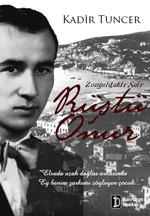 Zonguldaklı Şair Rüştü Onur