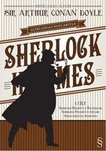 Sherlock Holmes 1. Cilt