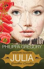Julia - Günahkar Çocuklar