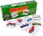 K.pbç-Kutu Oyunu Memory Tasitlar 72