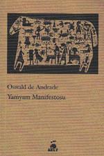 Yamyam Manifestosu