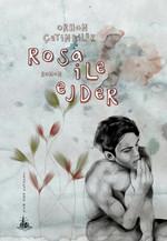 Rosa ile Ejder