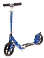 Micro Scooter Flex Blue 200 mm Mcr.Sa0038