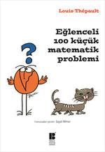 Eğlenceli 100 Küçük Matematik Problemi