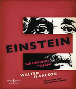Bir Dahinin Güncesi - Einstein