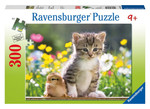 Ravensburger Sevimli Arkadaşlar 130641