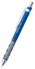 Rotring Tikky Rd Versatil Mavi 0.7 mm 1850362