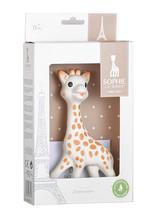 Vulli Sophie the Giraffe Diş Kaşıyıcı 616324