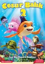 Reef 2 - Cesur Balık 2