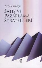 Satış Ve Pazarlama Stratejileri