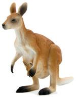 Animal Planet Orman / Vahşi Hayat Kanguru Large 387022