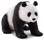 Animal Planet Orman / Vahşi Hayat Panda Large 387171