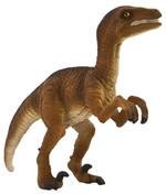 Animal Planet Dinazor / Prehistoric Memeliler Velociraptor Ayakta Medium 387079