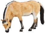 Animal Planet Çiftlik Fjord Kısrağı XL 387148