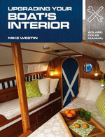 Upgrading Your Boat's Interior (Adlard Coles Manuals)