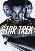 Star Trek (2009) - Uzay Yolu (2009) (SERİ 11)