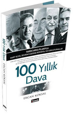 100 Yıllık Dava