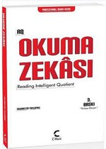 RQ Okuma Zekası
