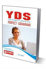 Teorem YDS Perfect Grammar