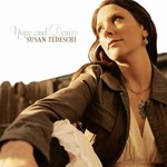 Hope And Desire [With Derek Trucks, The Blind Boys Of Alabama]