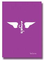 Deffter Angels / Believe 64722-4