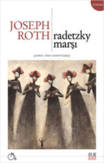 Radetzky Marşı