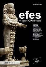 Efes ve İon Kentleri
