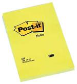 Post-it® Not Sari 100 Yp 102x152mm 659