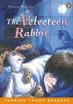 Pyr 2-The Velveteen Rabbit