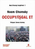 Occupy - İşgal Et