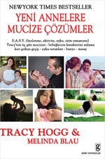 Yeni Annelere Mucize Çözümler
