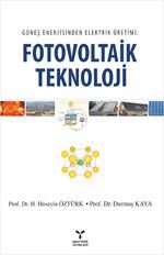 Fotovoltaik Teknoloji