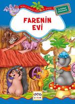 Farenin Evi
