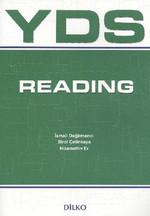 Dilko YDS Reading