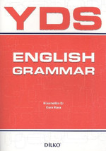 Dilko YDS English Grammar