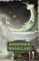 Andersen Masalları Cilt: 3
