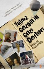 Yalnız Gezginin Gezi Defteri