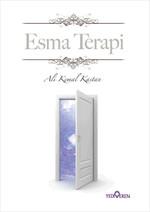 Esma Terapi