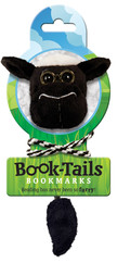 IF 96806 Book Tails Bookmarks Sheep/Kitap Ayracı