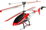 MJX R/C Helikopter Metal Version T10