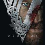 Vikings (Trevor Morris)