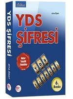 YDS Şifresi / YDS Analitik Kavrama Teknikleri