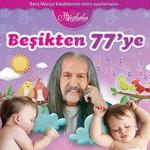 Beşikten 77'Ye