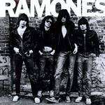 Ramones (180 Gr.HQ Vinyl)