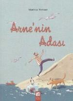 Arne'nin Adası